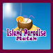 Island Paradise Match by nsr.media