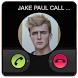 call from jake paul prank by microtech game