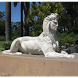 AddTo Statues USA by Mindwarm