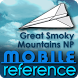 Great Smoky Mountains Guide by MobileReference