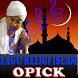 Lagu Religi Opick Lengkap Mp3 by Nayaka Developer