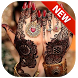 Mehndi Designs 2016 by Mobile free apps