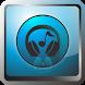 Roberto Carlos Musica by pesugihan