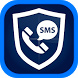 Call and Sms Blocker by PratiBodkhe
