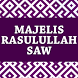 Majelis Rasulullah Saw Kajian by Semangat
