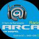 Rádio Arca FM GO