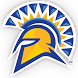 SJSU Spartans Gameday by Mountain West Conference