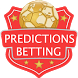 Betting Tips Predictions by SkyApp