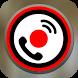 Smart Call Recorder by A1 Brains Infotech