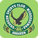 Shaheen Sports Club by Techsmartsoft