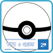 New Guide Pokemon Go by Two +