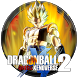 Guide Dragon Ball Xenoverse by UC-OX MEDIA