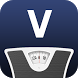 Vayda Medical Weight Loss by BariApps
