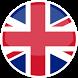 VPN UK PRO by Alma Mobile Inc.