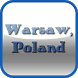 Warsaw Hotels by AdsAvenue2