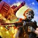 Elite Commando Basae Attack by ZEKAB Games