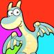 Drachen Spiele Kleinkinder by games-downloadshop.eu
