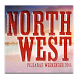 North West Festival 2015 by golive.fm