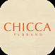 久留米市の美容室 CHICCA(キッカ)の公式アプリ by DALIA inc.
