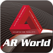 AR World by watom