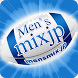 Men'sMix[メンミク~ゲイ専用出会いアプリ] by 株式会社マサフードシステム