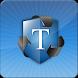 TMAC by Besoft