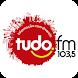 Rádio Tudo FM 103,5