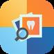 Mondzorg App by Branchebelang BTN