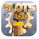 Robot Slots by Chook Apps