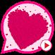 Love Cards Animation by TBStudio LTD