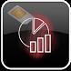 Mobil Saldo Gratis by AppCode Co.,