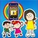 Secure Kids Lock by Happymeal Inc.