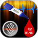 Blood Sugar Test Checker Prank by USB