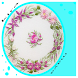 Embroidery Pattern Beginner