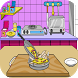 Cooking Game ฟรี by Paradise Collon18