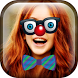 Funny Face Changer Camera App by Cool Apps Photo Montage