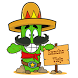 Rancho Viejo Mexican Grill by Apps Builder and Creator