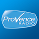 Provence Radio by Appsidious