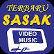 VIDEO & LAGU DAERAH SASAK TERPOPULAR