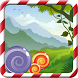 Candy Sweet Mania by aras games
