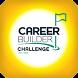 Career Builder Challenge