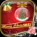 Christmas Eve Live Wallpaper by Bling Bling Apps
