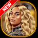 Beyonce Wallpaper by Choco Banana