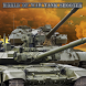 War Tank Machines by Dream Games Studios