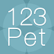 123Pet Software by DaySmart Software, Inc.