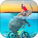 3D Water Effects - Creative Photo Editor by Pixel Force Pvt Ltd