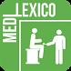 Medi-Lexico - OT and PT by Collège Éducacentre