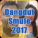 Dangdut Smule 2017 by std edwin