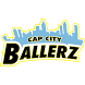Cap City Ballerz by Exposure Events, LLC