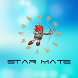 Star Mate Astrology by Frokkle, LLC